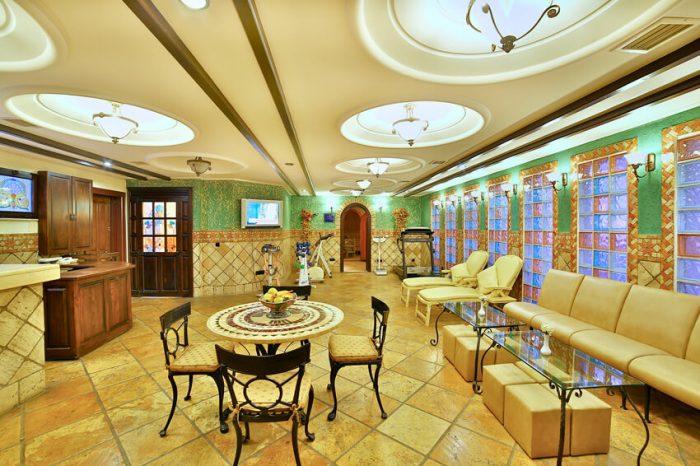 Grand Anka Hotel-1